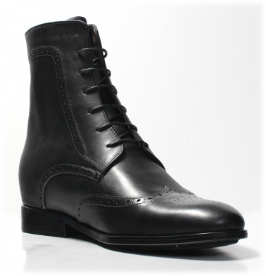 Picture of MST WINGTIP