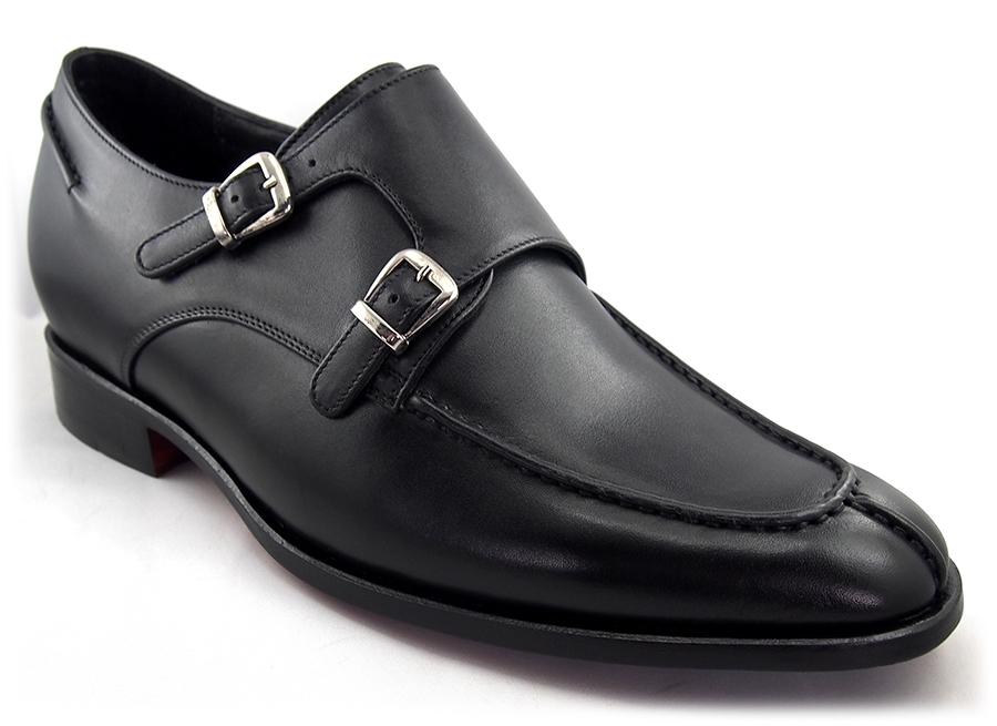 Elevator shoe