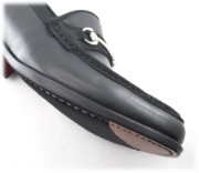 Picture of MST Loafer 002 X