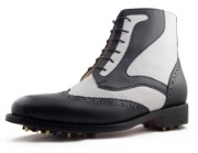 Picture of Golf Boot