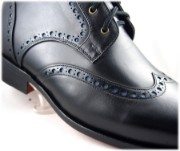 Picture of St George WINGTIP