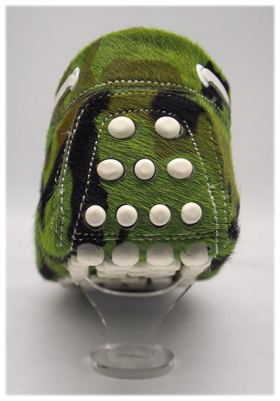 Picture of Chaussures de conduite