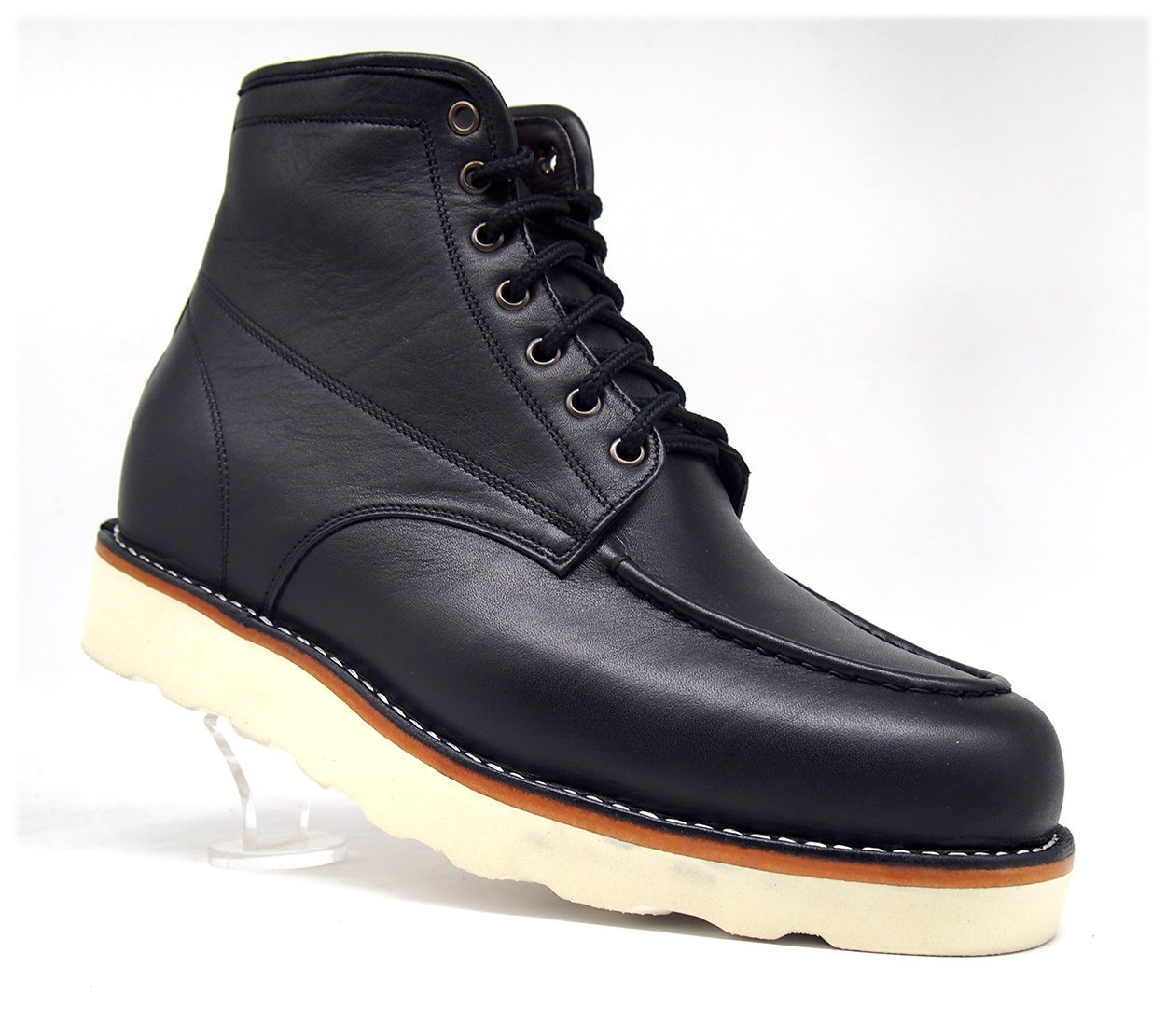 Picture of MST Engineering Boot Sport