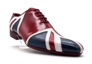 Picture of Union Jack