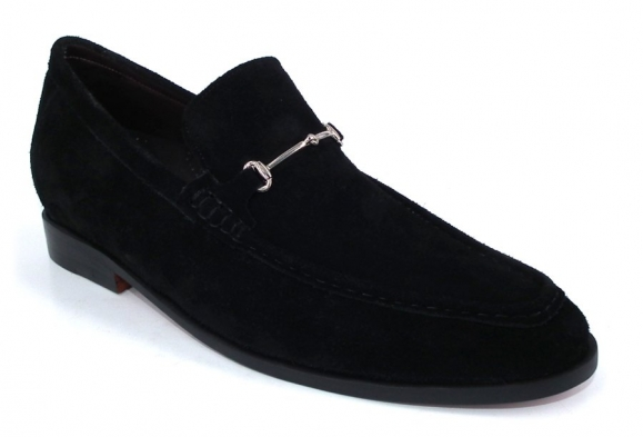 Picture of MST Loafer 001