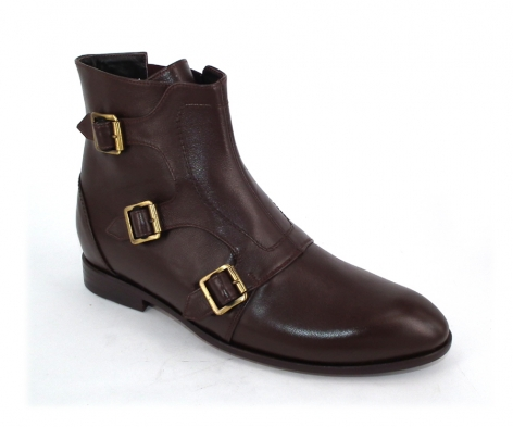 Picture of MST Monk Boot