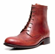 Picture of BARBAZZA