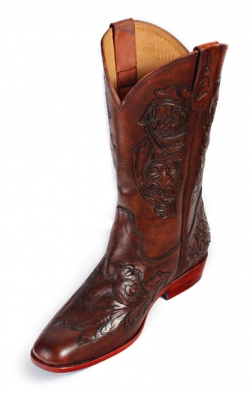 Picture of Luxury Cowboy boot