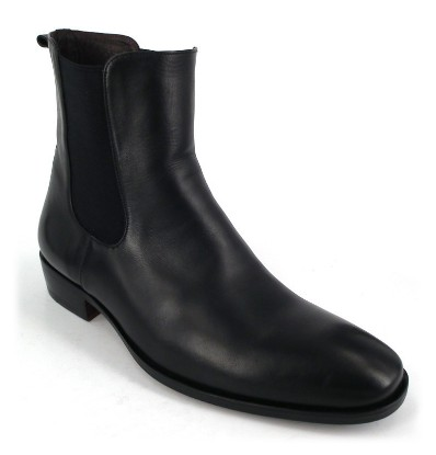 Chelsea Boot 1A の画像