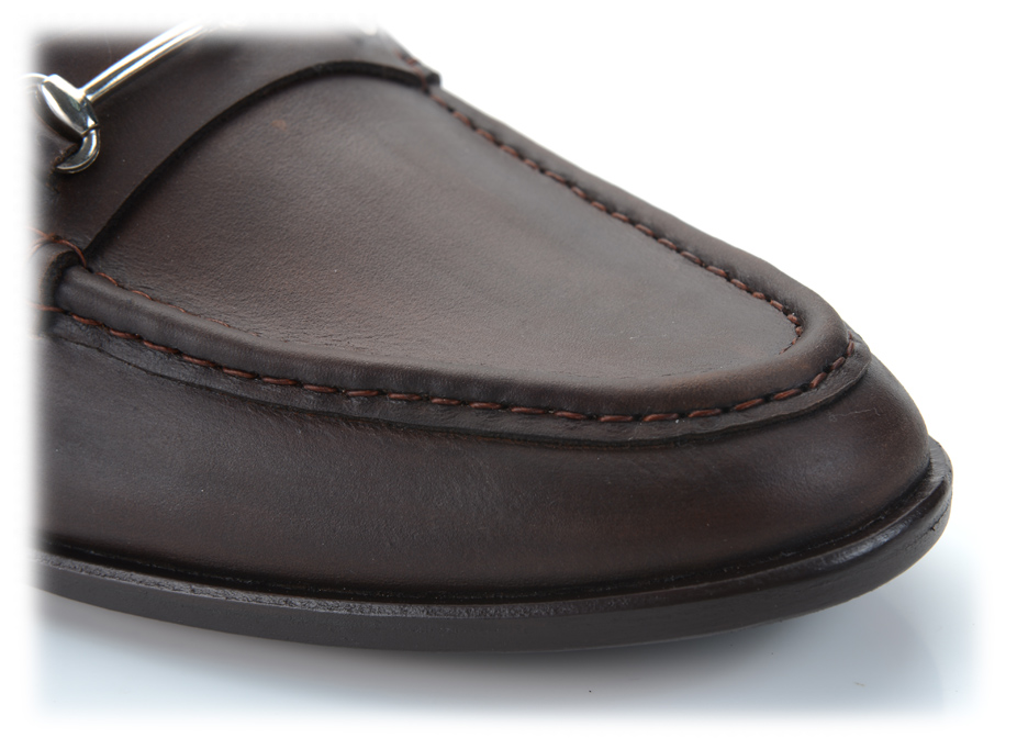 Picture of MST Loafer II