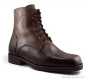 Picture of MST Boot M532