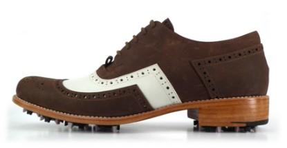 Image de Dons Golf