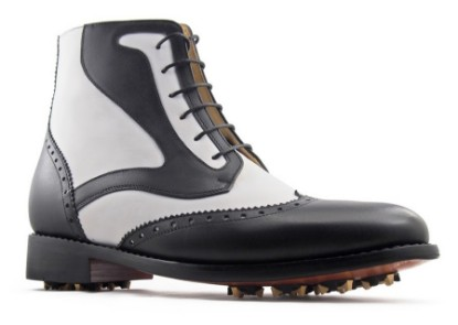 Image de Golf Boot