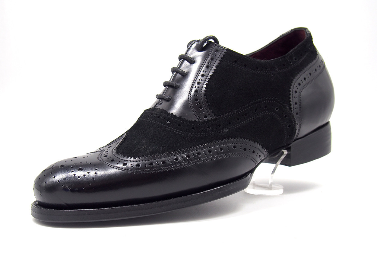 Picture of Echelon Mixed Oxford