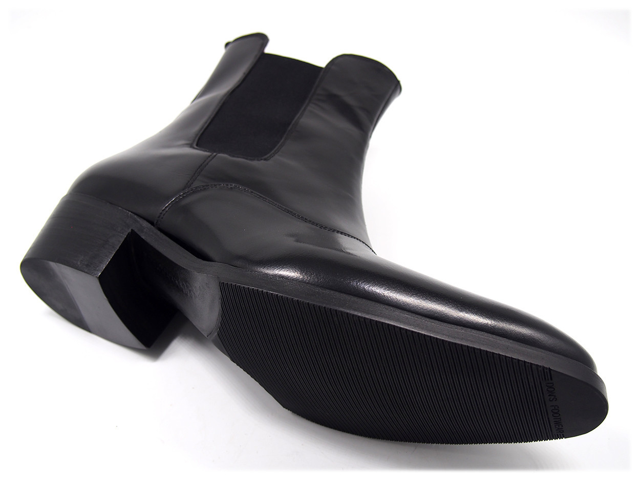 Picture of Chelsea Boot 1A